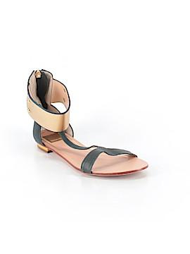 Dolce Vita Sandals Size 6