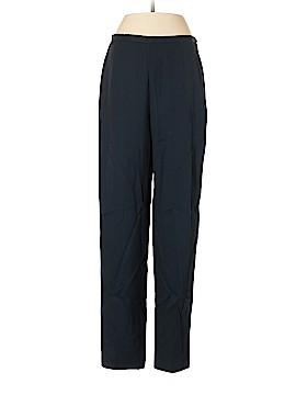 Miu Miu Dress Pants Size 44 (EU)
