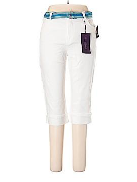 Gloria Vanderbilt Jeans Size 14 (Petite)