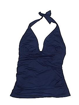 Calvin Klein Swimsuit Top Size M