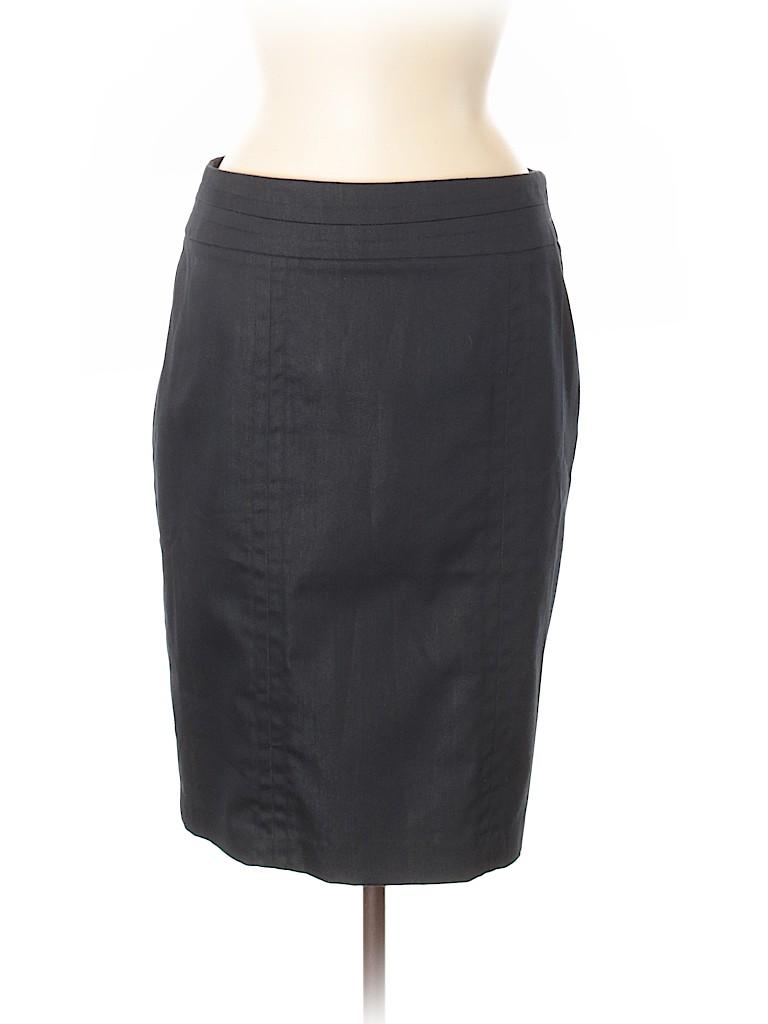 Kenar Women Casual Skirt Size 6