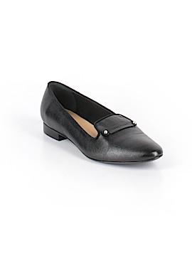 Longchamp Flats Size 38 (EU)