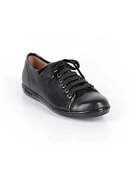 Longchamp Sneakers Size 38 (EU)