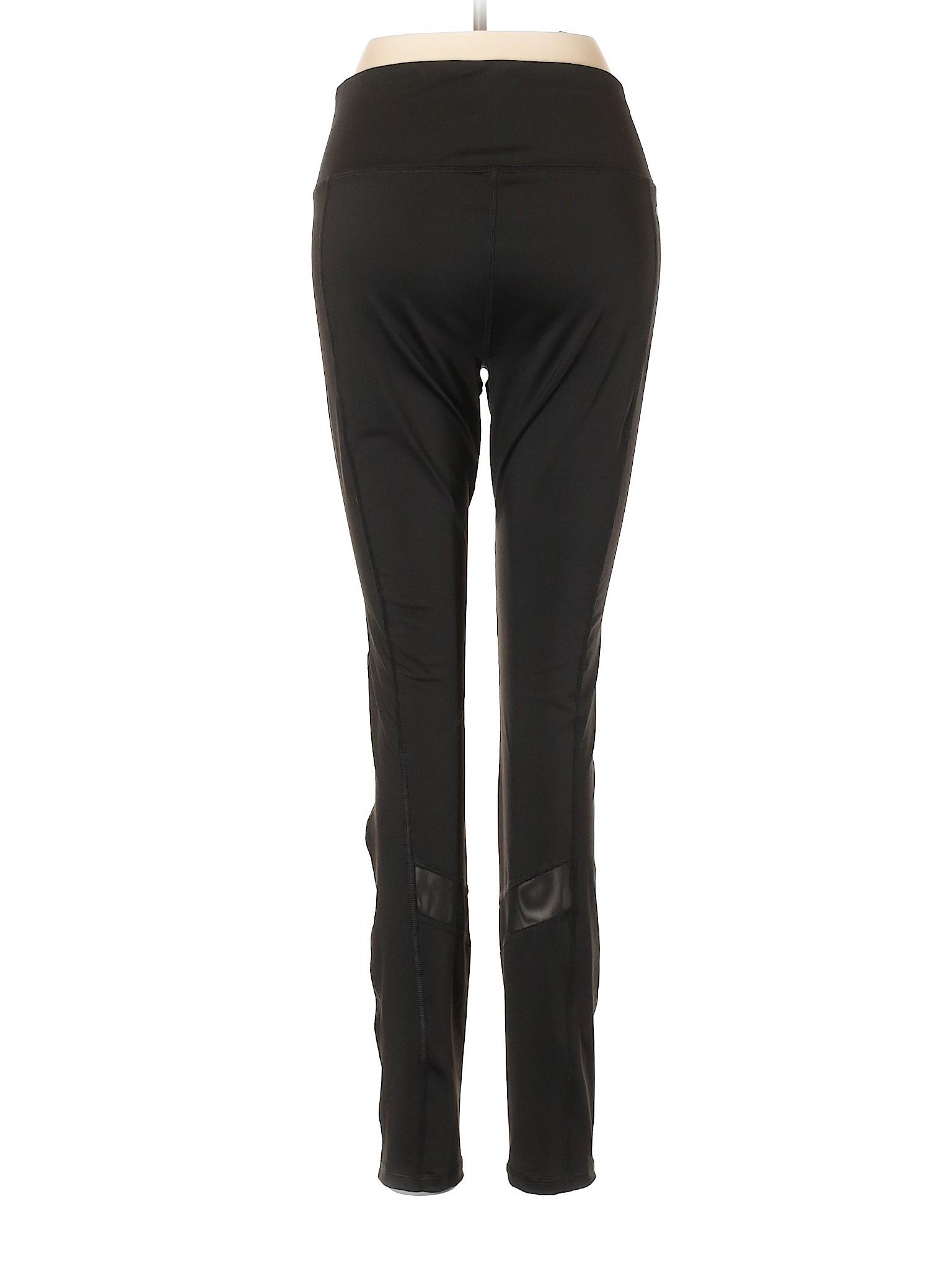 leisure Now Boutique Danskin Pants Active Sqw6aYO
