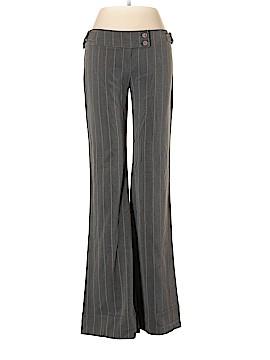 Valia Dress Pants Size 5