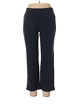 Preswick & Moore Sweatpants Size L (Petite)