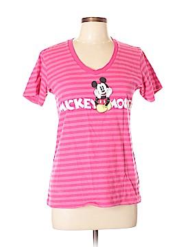 Disney Store Short Sleeve T-Shirt Size L
