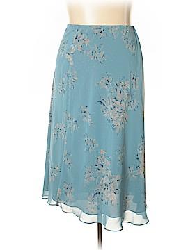 Croft & Barrow Casual Skirt Size 2X (Plus)
