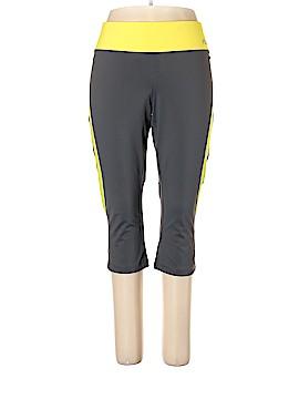 Fila Sport Active Pants Size 1X (Plus)