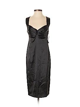 London Times Cocktail Dress Size 2 (Petite)