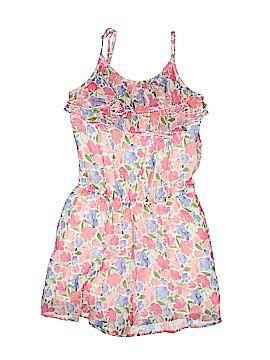 Abercrombie & Fitch Dress Size 11
