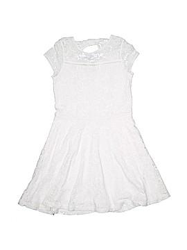Abercrombie & Fitch Dress Size 9