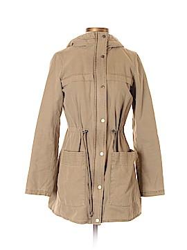 Levi's Jacket Size XS