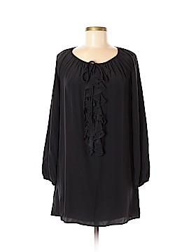 Fifteen Twenty Casual Dress Size M