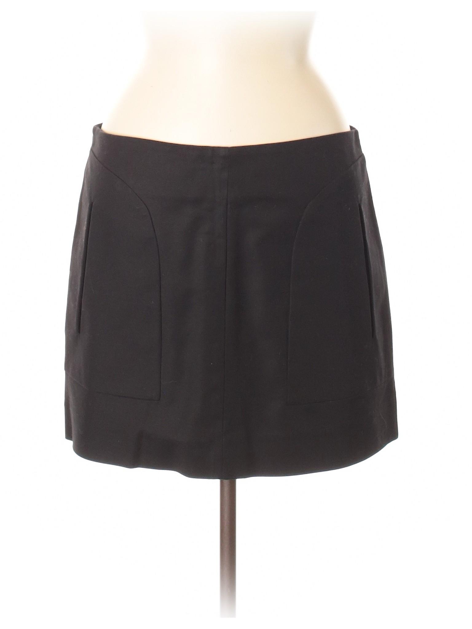 Boutique Skirt Joe Casual leisure Fresh qpqaY