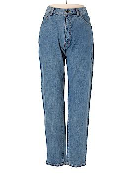 Gap Jeans Size 13 - 14