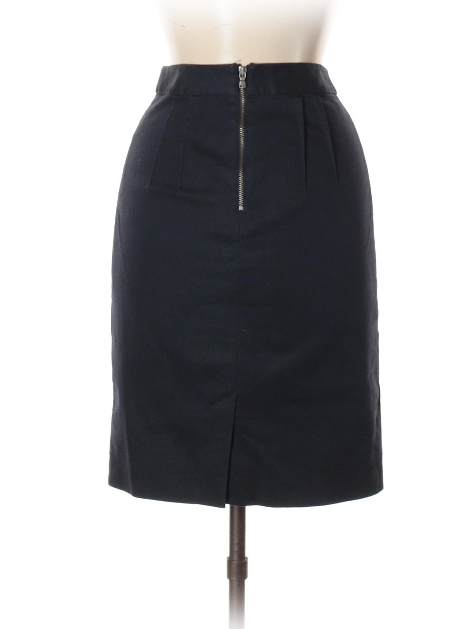 Skirt Boutique Boutique Casual Casual IwZtqP