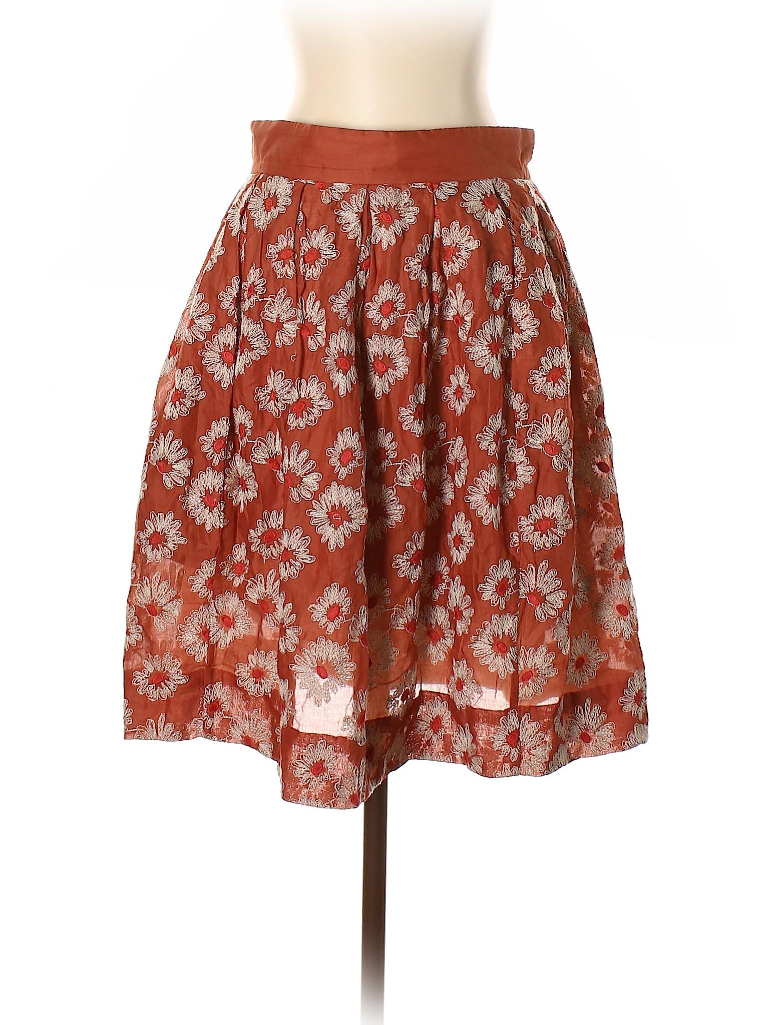 Casual Skirt Casual Boutique Boutique Boutique Skirt R1BCYq