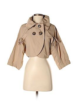 Bebe Jacket Size M