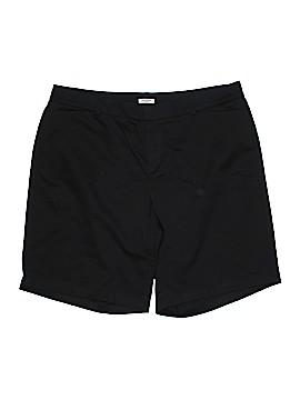 Dockers Khaki Shorts Size 20W (Plus)