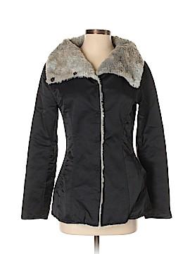 GF Ferre Coat Size XS