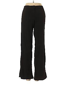 Theory Linen Pants Size 6
