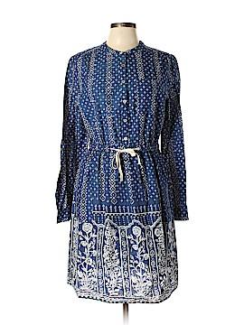 Meadow Rue Casual Dress Size 12