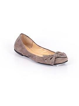 Gianni Bini Flats Size 8 1/2