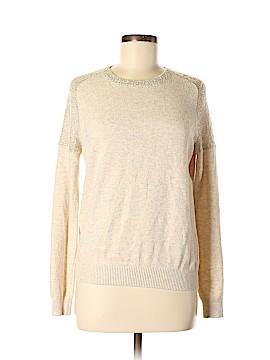 Sita murt Pullover Sweater Size 42 (EU)