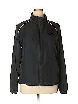 Reebok Track Jacket Size XL