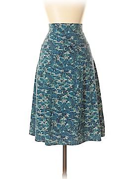 Royal Robbins Active Skirt Size XS