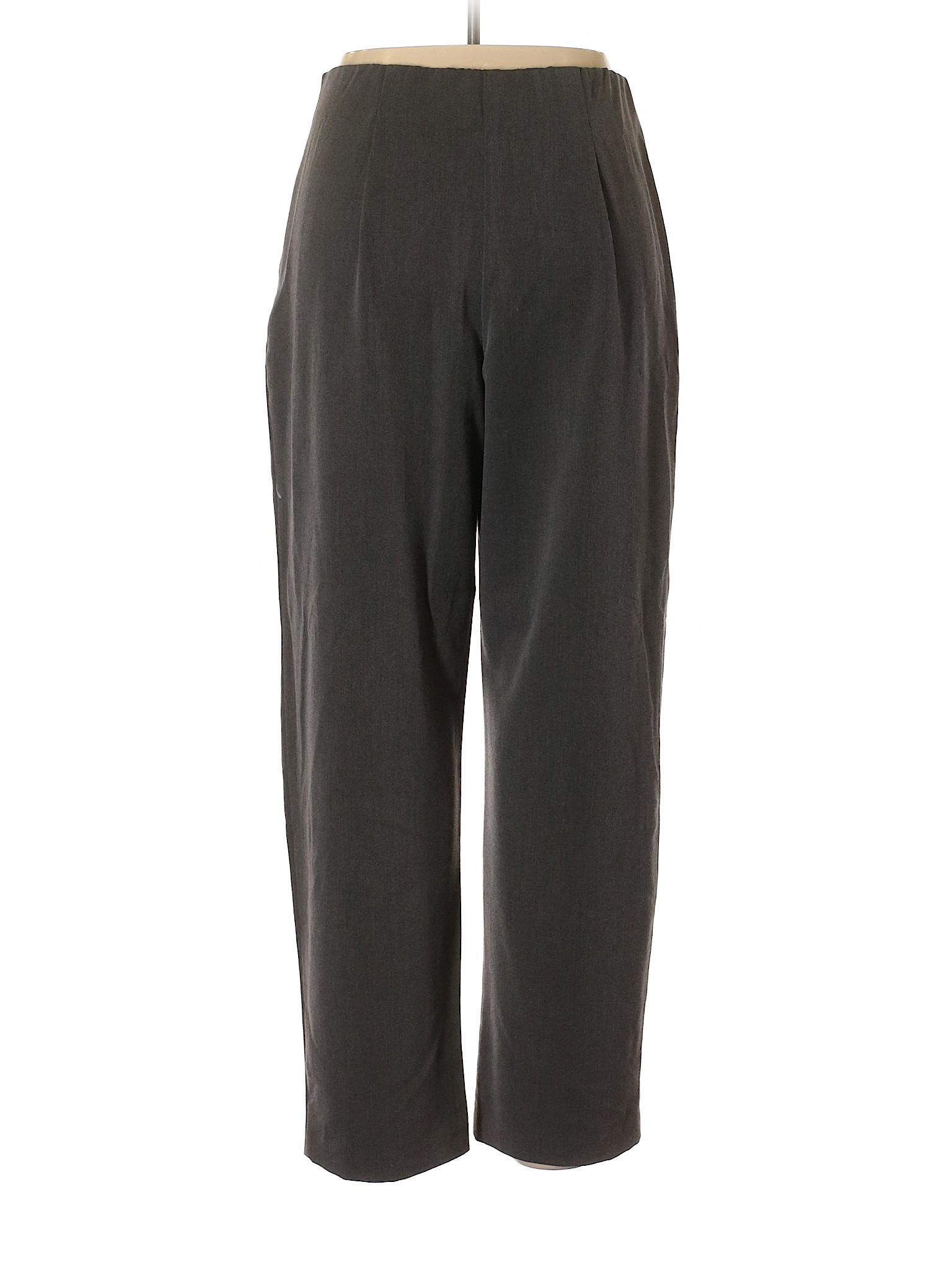 Collection leisure Dress Pants JM Boutique qTFxgT