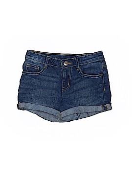 Crazy 8 Denim Shorts Size 7