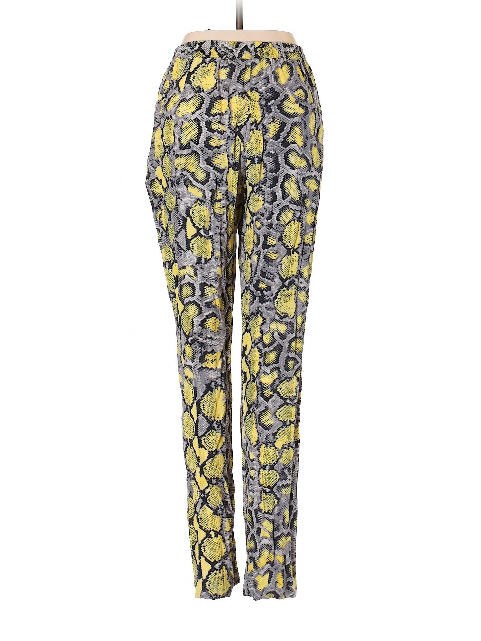 leisure WAYF leisure WAYF Casual Casual Boutique Boutique Pants Pants qnHwCxRW