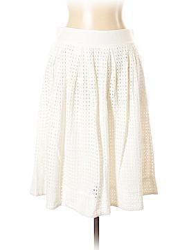 G.H. Bass & Co. Casual Skirt Size 10