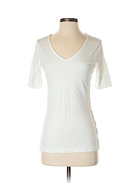 Black Fleece Short Sleeve T-Shirt Size Med (2)
