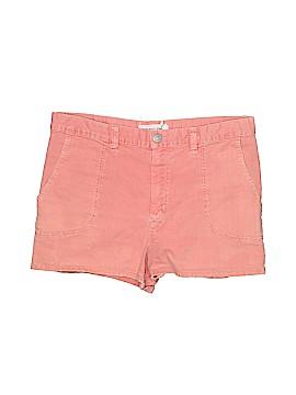 Étoile Isabel Marant Denim Shorts Size 36 (FR)