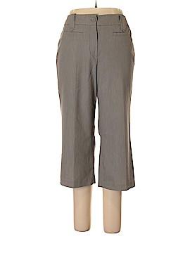 Sandro Sportswear Dress Pants Size 11
