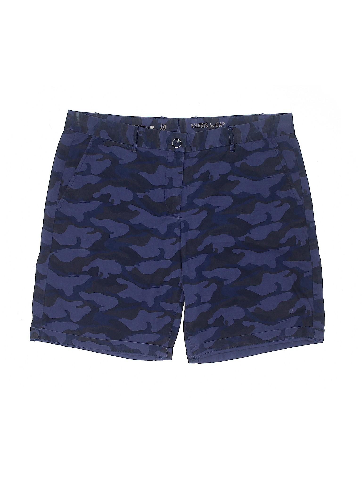 Boutique Boutique Khaki Shorts Shorts Boutique Boutique Gap Gap Gap Boutique Khaki Gap Khaki Shorts Shorts Khaki qqxR7Bwf