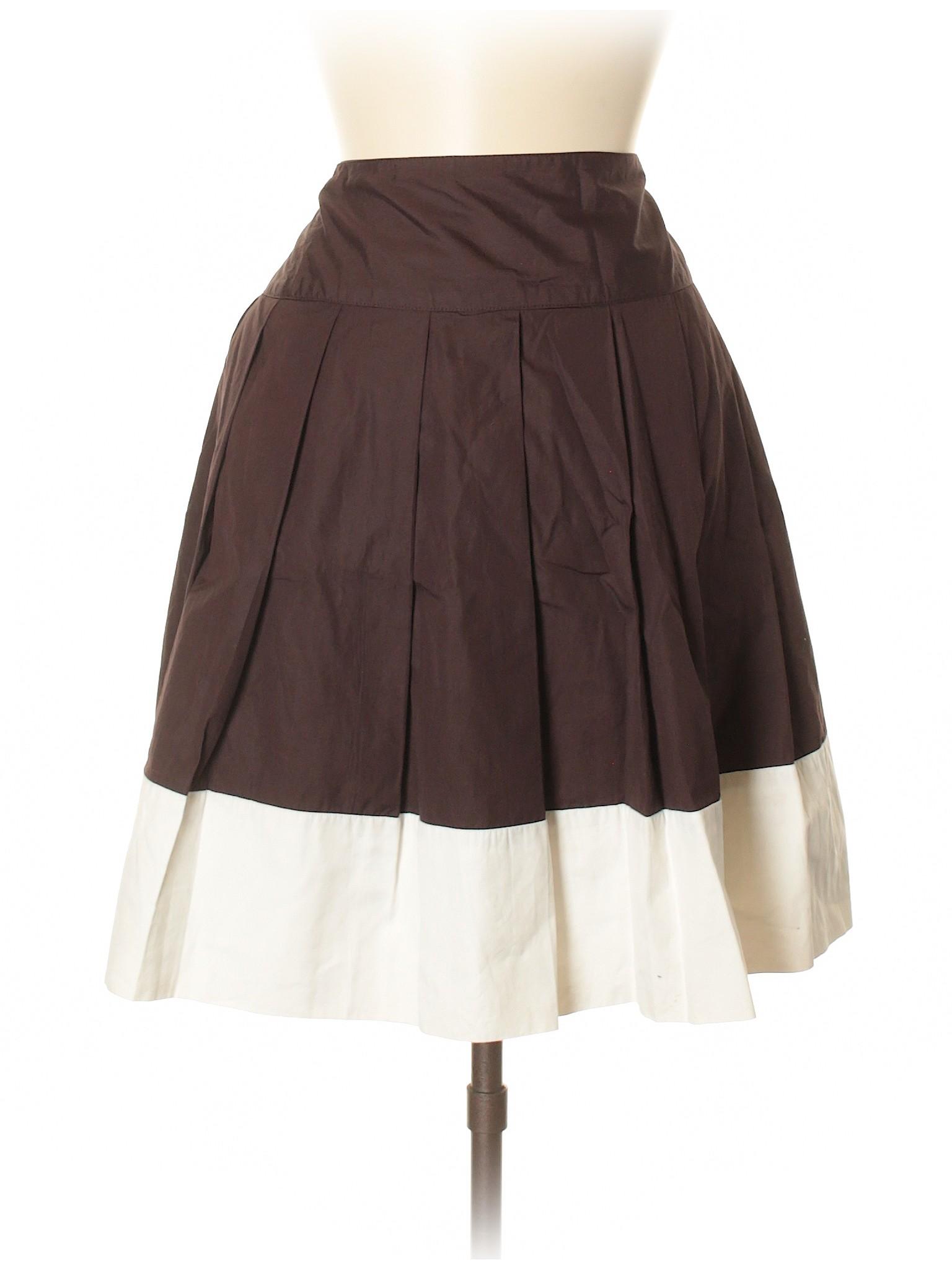 Boutique Skirt Republic Casual Banana leisure 1rWyn1S