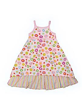 Garnet Hill Dress Size 5