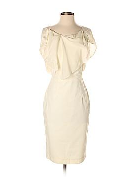 Hanii Y Cocktail Dress Size 38 (IT)