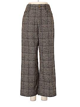 Marc Jacobs Dress Pants Size 6
