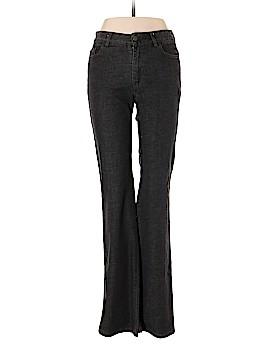 Gerard Darel Jeans Size 4 (36)