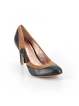 Miss Albright Heels Size 9
