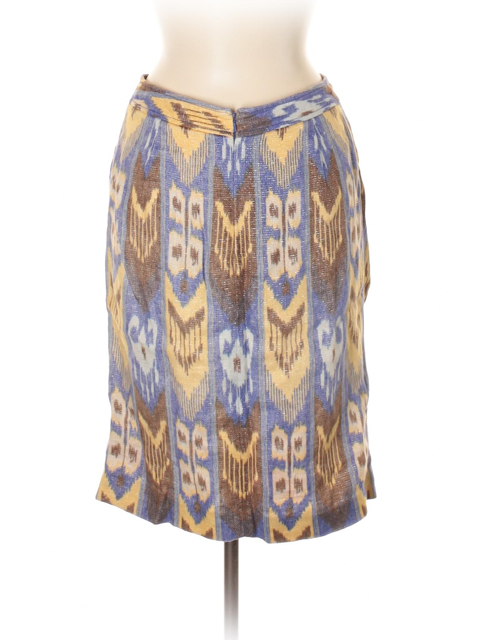 Skirt Casual leisure Boutique Tory Burch wPI6Hqp
