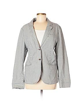 Velvet Heart Jacket Size L