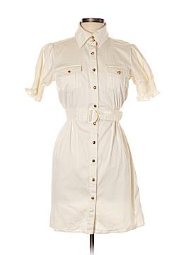 Rampage Casual Dress Size L