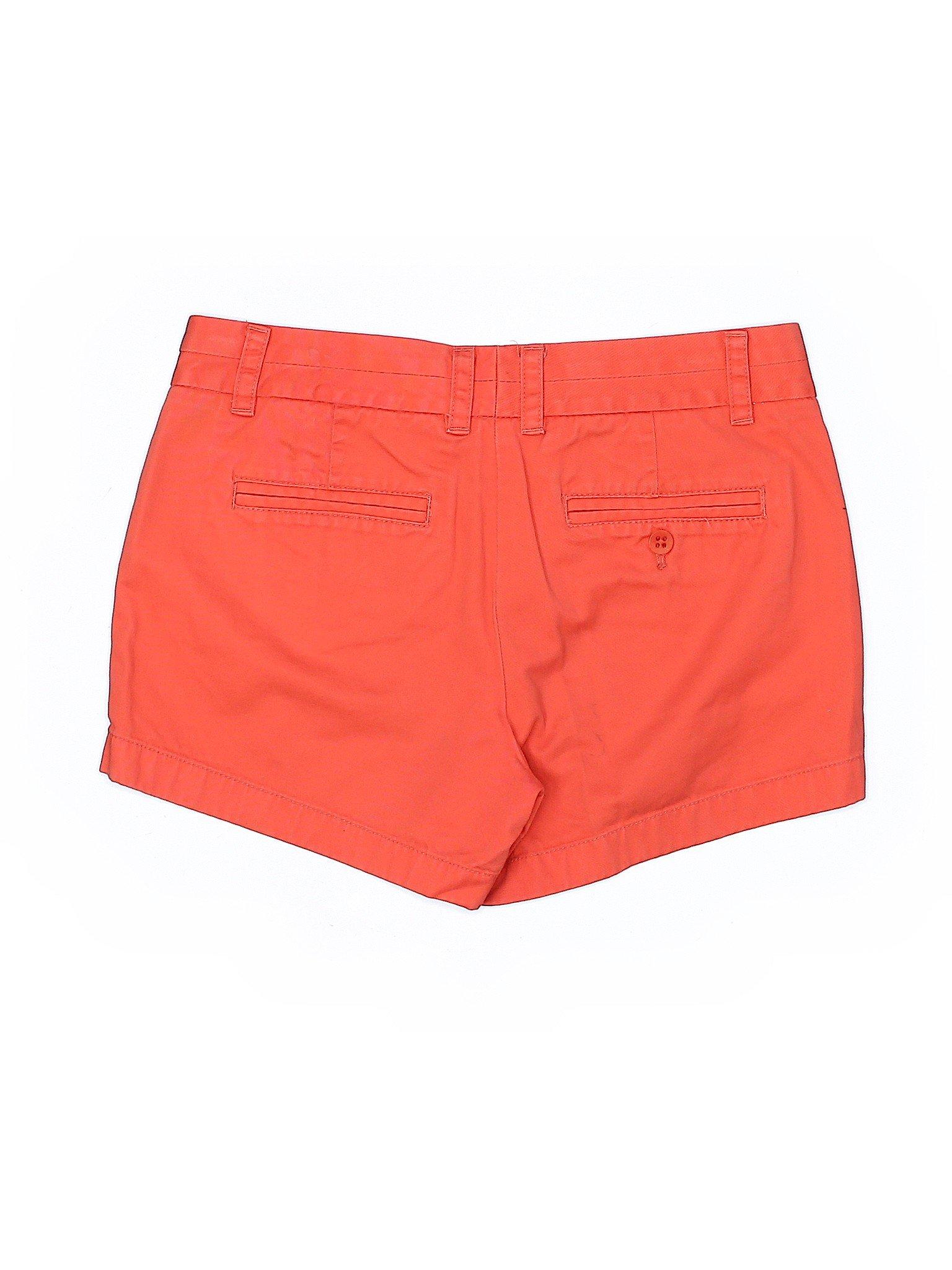 Shorts Boutique Boutique J Boutique J J Shorts Boutique Shorts Crew J Khaki Crew Khaki Crew Khaki qAtTHZw