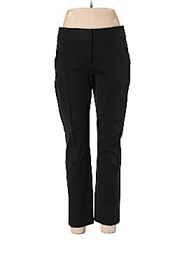 Ann Taylor LOFT Outlet Dress Pants Size 10